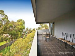 20/3 Rusden Place, Notting Hill, Vic 3168