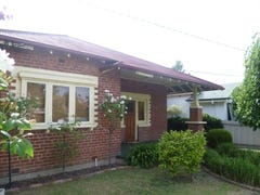 345 Macauley Street, Albury, NSW 2640