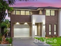 12 Junction Road, Baulkham Hills, NSW 2153