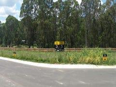 47 Boydhart Street, Riverstone, NSW 2765
