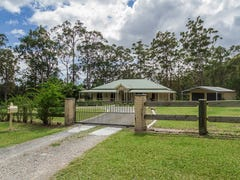 15 Glider Court, Bonogin, Qld 4213