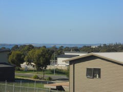 6 Waterview Rise, Cowes, Vic 3922