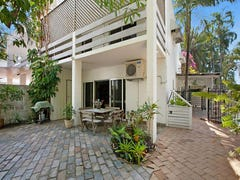 3/3 Mccoll Street, Fannie Bay, NT 0820