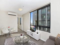 1504/594 St Kilda Road, Melbourne, Vic 3000