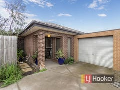 Unit 9/8 Mina Court, Carrum Downs, Vic 3201
