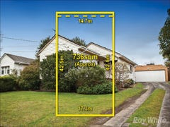 30 Tobias Avenue, Glen Waverley, Vic 3150