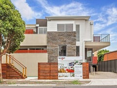 8/230-232 Williamstown road, Yarraville, Vic 3013