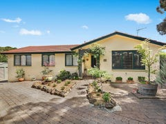 45 Crawford Crescent, Flynn, ACT 2615