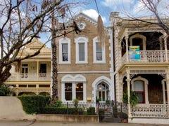142 South Terrace, Adelaide, SA 5000