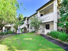 3/17-25 Charnwood Crescent, St Kilda, Vic 3182