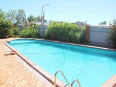 63 Padbury Way, Bulgarra, WA 6714