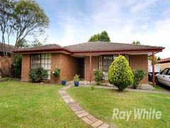 113 Windermere Drive, Ferntree Gully, Vic 3156