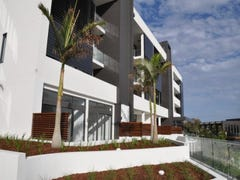 1402/17 Killowill Ave, Paradise Point, Qld 4216