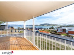 2 Abate Place, Midway Point, Tas 7171