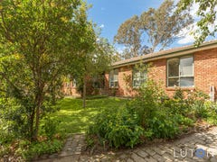 54 Daley Crescent, Fraser, ACT 2615