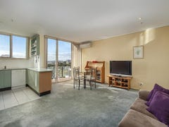 147/538 Little Lonsdale Street, Melbourne, Vic 3000