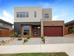 24 Firenze Road, Greenvale, Vic 3059