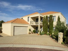16 Capricorn Mews, Halls Head, WA 6210