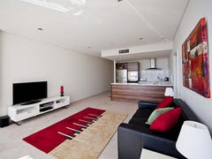 1007/237 Adelaide Terrace, Perth, WA 6000