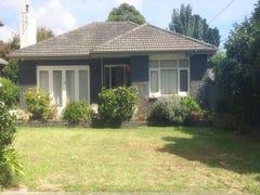46 Larch Crescent, Mount Waverley, Vic 3149
