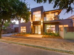 14a River Street, St Peters, SA 5069