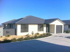 Unit 9 'PENNA MEWS' 25 Penna Road, Midway Point, Tas 7171