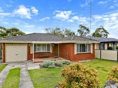 72 George Evans Road, Killarney Vale, NSW 2261