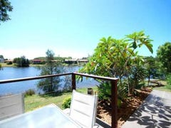 22 Barbet Place, Burleigh Waters, Qld 4220