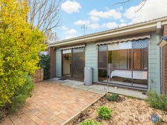 5/15 Mansfield Place, Phillip, ACT 2606