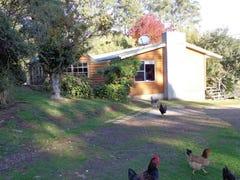 80 Central Castra Road,, Ulverstone, Tas 7315