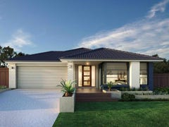 Lot 67 Tangemere Way, Brindalee Estate, Cranbourne, Vic 3977