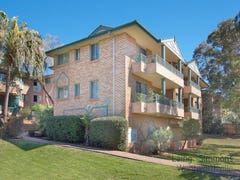 20/58-60 Stapleton Street, Pendle Hill, NSW 2145