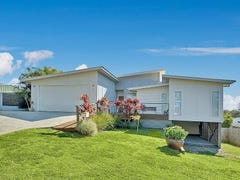 6 Mornington Court, Little Mountain, Qld 4551