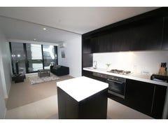 2308/50 Albert Road, Melbourne, Vic 3004