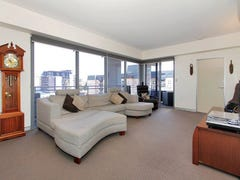 23/148 Adelaide Terrace, East Perth, WA 6004