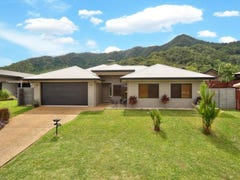 75 Monsoon Terrace, Mount Sheridan, Qld 4868