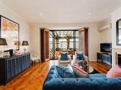 10/61 McLachlan Avenue, Rushcutters Bay, NSW 2011