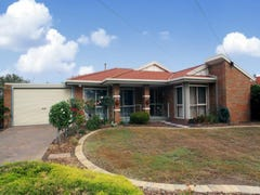 5 Greens Road, Wyndham Vale, Vic 3024