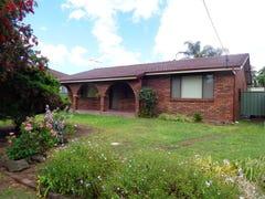 149 Macquarie Avenue, Cessnock, NSW 2325