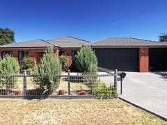 30 Armytage Street, Winchelsea, Vic 3241