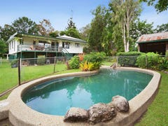 127 Redbank Road, Cairns, Qld 4870