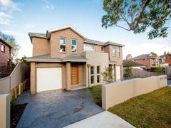 1/100 Taylor Street, Condell Park, NSW 2200