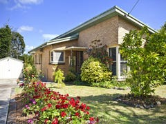61 Panoramic Grove, Glen Waverley, Vic 3150