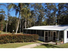 45 Forest Acres Drive, Cooroy, Qld 4563