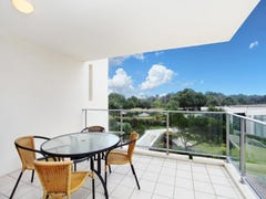 3211/923 David Low Way, Marcoola, Qld 4564