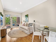 5/173 Dawson Street, Cooks Hill, NSW 2300