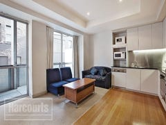 506/233 Collins Street, Melbourne, Vic 3000