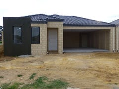 Unit 9/Lot 305 Panozza Circle, Maddington, WA 6109