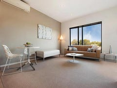 27/41-45 Harrow Street, Box Hill, Vic 3128