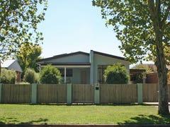 15 Lamrock Avenue, Orange, NSW 2800